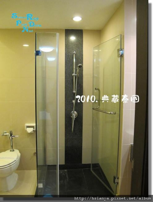 P991120-kantary house (14).JPG