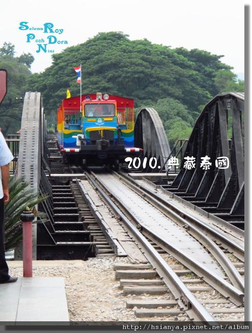 P991117-桂河大橋.JPG