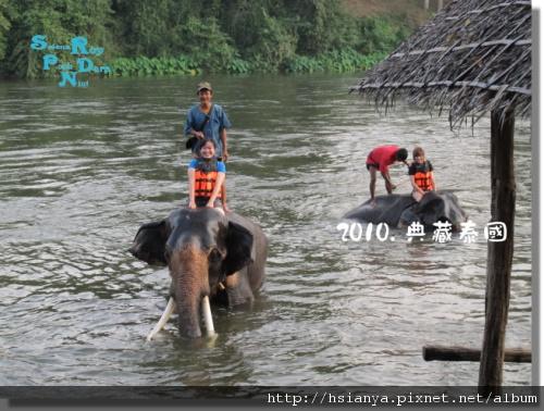 P991117-大象洗澡.jpg