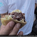 P991205萬丹紅豆餅 (5).JPG