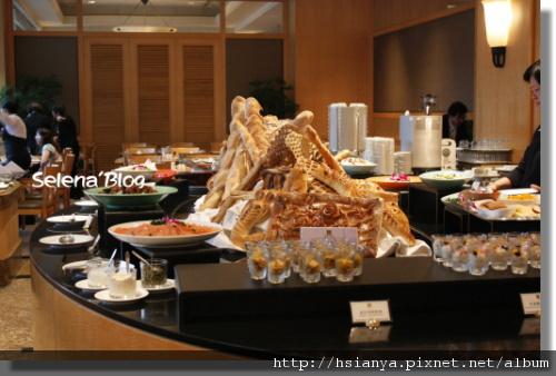 P990525國賓大飯店 (5).JPG