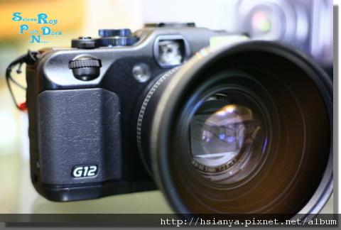 P991016-我的G12 (2).JPG