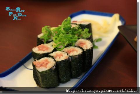 午餐 (1).JPG