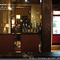 P0131佐佐義 (4).JPG