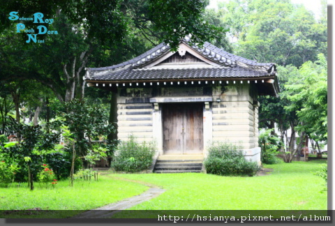 P990904嘉義公園 (9).JPG