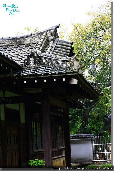 P990904嘉義公園 (5).JPG