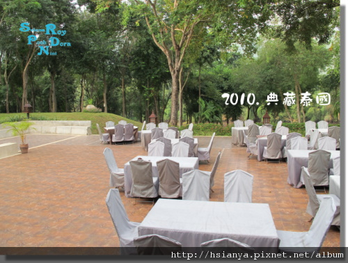 P991117-典藏莊園-早 (31).JPG