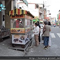 P991205萬丹紅豆餅 (4).JPG