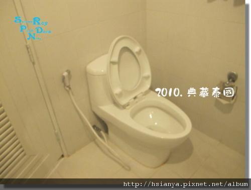 P991116-第一天飯店 (5).JPG