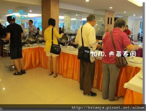 P991116-第一天飯店早餐 (14).JPG