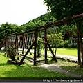 990516旺樹園休閒農場 (20).JPG