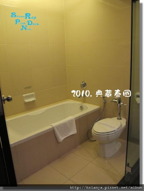 P991120-kantary house (15).JPG