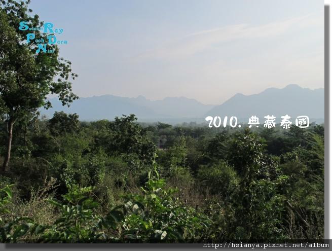P991117-叢林騎大象 (4).JPG