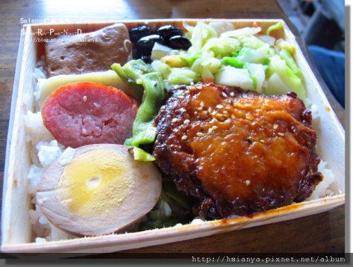 P0227悟饕午餐 (2).jpg