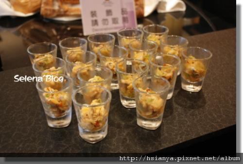 P990525國賓大飯店 (11).JPG