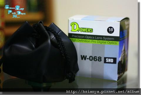 P991016-我的G12 (7).JPG