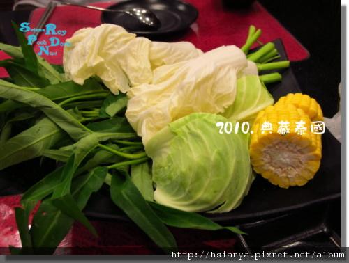 P991120-第五天午餐 (8).JPG