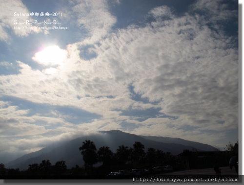 P0227池上.關山 (10).jpg