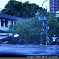 P990920颱風天.JPG