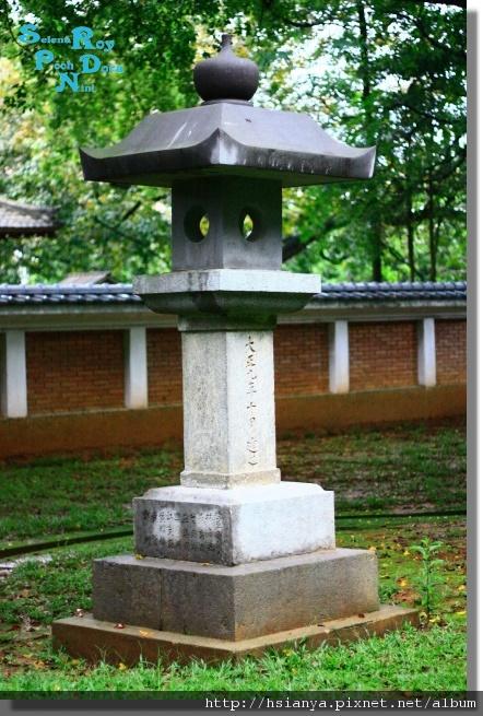 P990904嘉義公園 (13).JPG