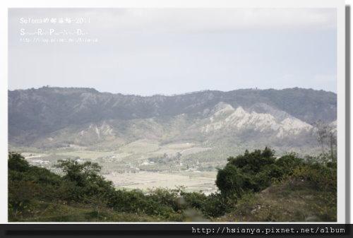 P0414-四格山涼亭 (2).JPG