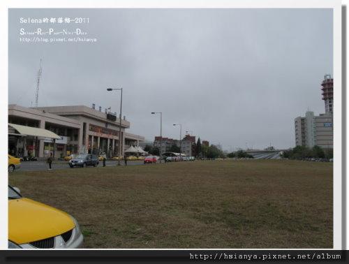 P0413-台東市區 (1).JPG