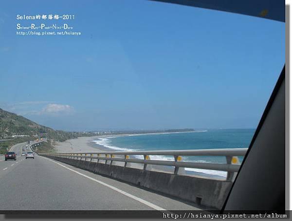 P0226海岸線 (8).jpg