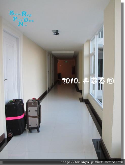 P991116-第一天飯店 (11).JPG