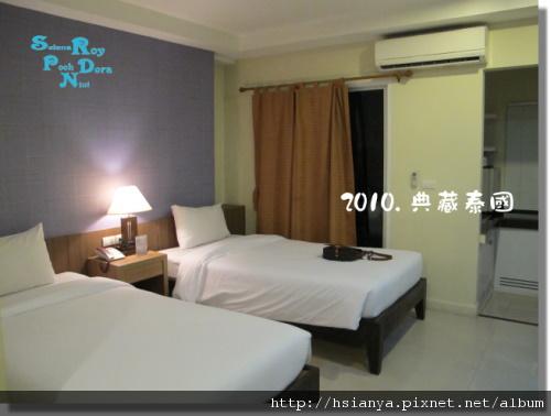 P991116-第一天飯店 (2).JPG