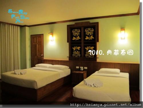 P991118-芭達雅飯店.JPG