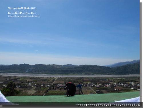 P0228鹿野高台 (1).jpg