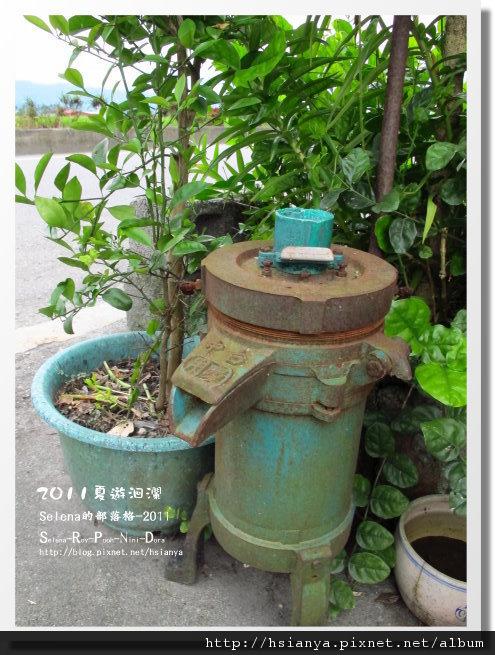 20110515四代務農 (28).JPG
