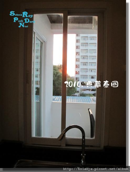 P991116-第一天飯店 (10).JPG