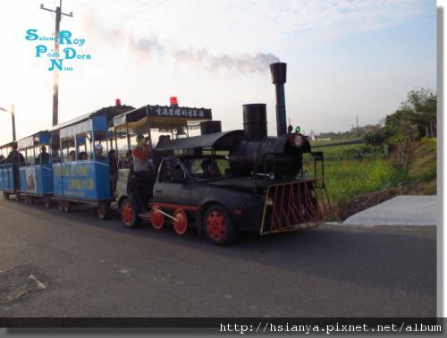 P991225板頭村-景 (49).JPG