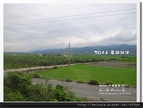 20110514- (1).JPG
