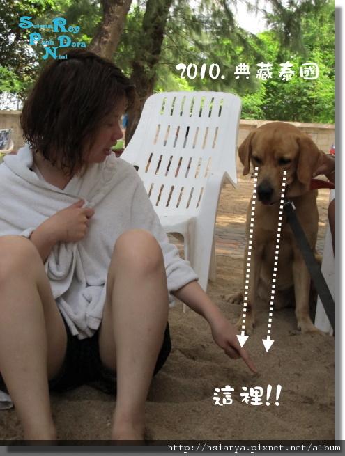 P991119-翡翠灣沙灘 (4).JPG