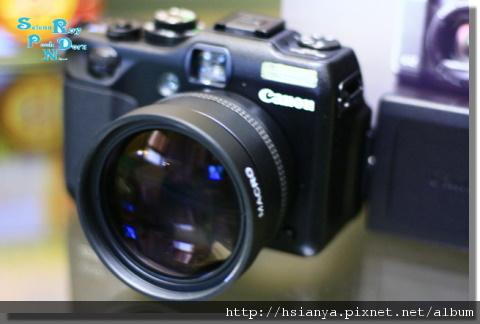 P991016-我的G12 (23).JPG