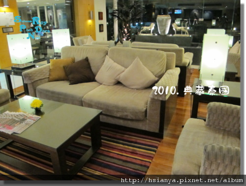 P991120-第五天飯店- (7).JPG