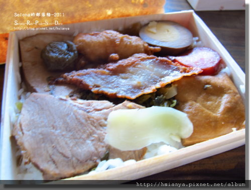 P0227悟饕午餐 (6).jpg