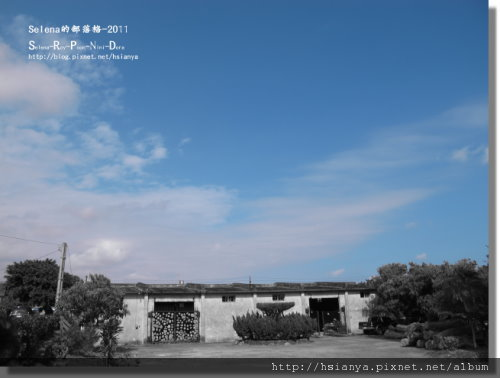 P0226 都蘭 (38).jpg