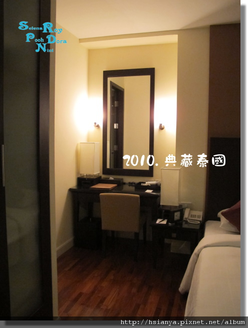 P991120-kantary house (7).JPG