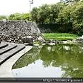 990516羅東運動公園 (2).JPG