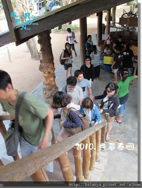 P991117-叢林騎大象 (1).jpg