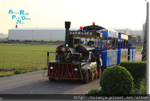 P991225板頭村-景 (6).JPG