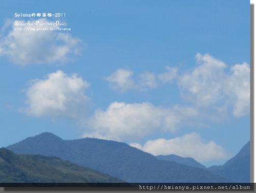P0228鹿野高台 (2).jpg