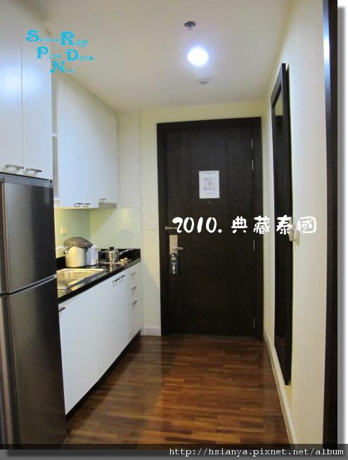 P991120-kantary house (16).JPG