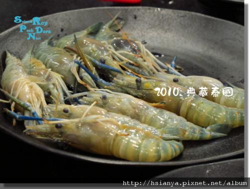 P991120-第五天午餐 (18).JPG