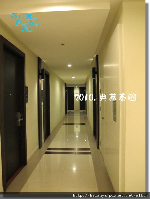 P991120-第五天飯店- (6).JPG