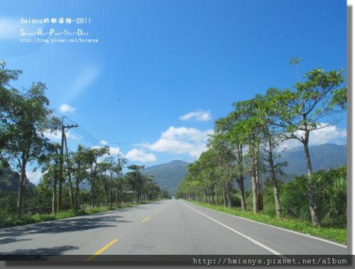 P0227吉蒸牧場 (12).jpg