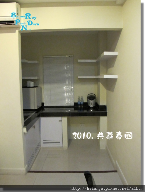 P991116-第一天飯店 (3).JPG
